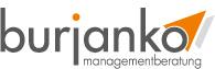 Burjanko Managementberatung